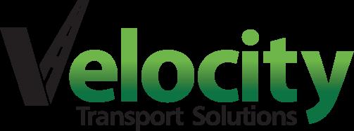 Velocity Transport Solutions
